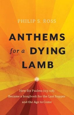 Anthems for a Dying Lamb - pr_2208