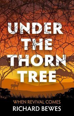 Under the Thorn Tree - pr_866