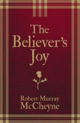 The Believer's Joy - pr_405393