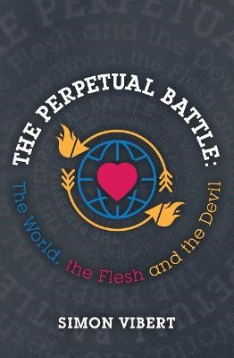The Perpetual Battle -