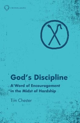 God's Discipline -