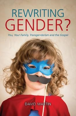 Rewriting Gender? - pr_861