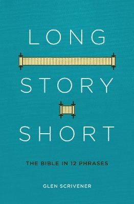 Long Story Short - pr_860