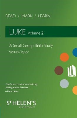 Read Mark Learn: Luke Vol. 2 - pr_856
