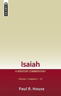 Isaiah Vol 1 - pr_2193