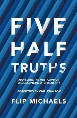 Five Half-Truths - pr_2186