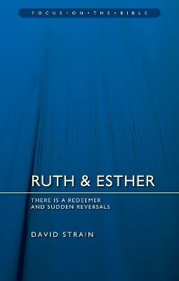 Ruth & Esther -