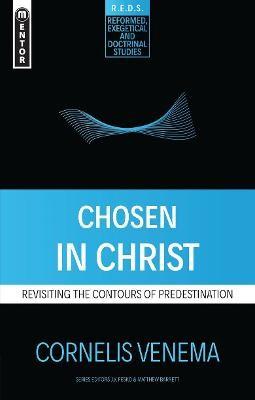 Chosen in Christ - pr_854