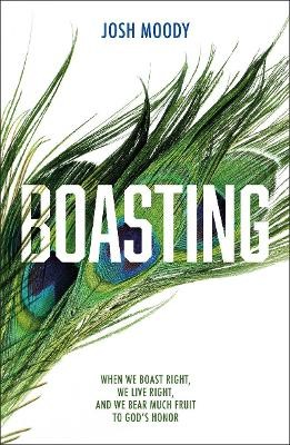 Boasting -