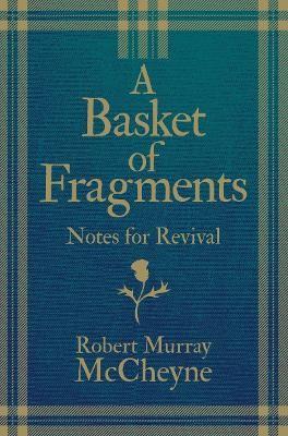 A Basket of Fragments - pr_849