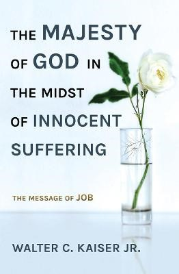 The Majesty of God in the Midst of Innocent Suffering - pr_847