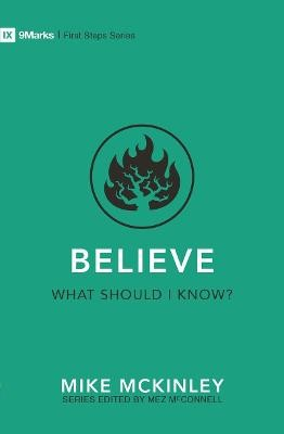Believe - What Should I Know? -