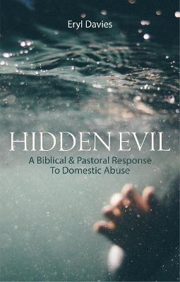 Hidden Evil -