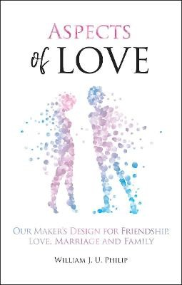 Aspects of Love - pr_863