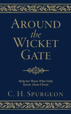 Around the Wicket Gate - pr_870