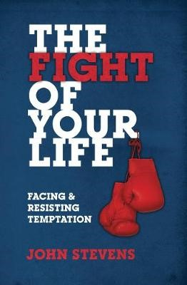 The Fight of Your Life - pr_419088