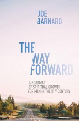The Way Forward -