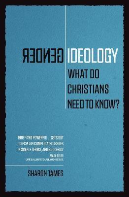 Gender Ideology - pr_419084