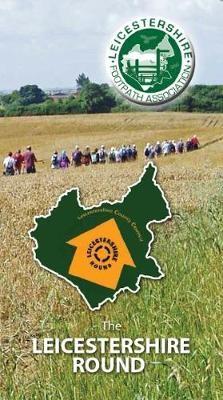 Leicestershire Round - pr_16730