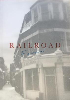 Railroad Forever -
