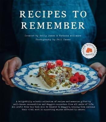 Recipes to Remember - pr_1772