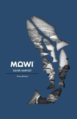 Silver Harvest - pr_209660
