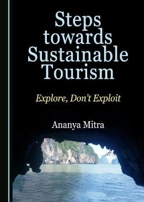 Steps towards Sustainable Tourism - pr_261834
