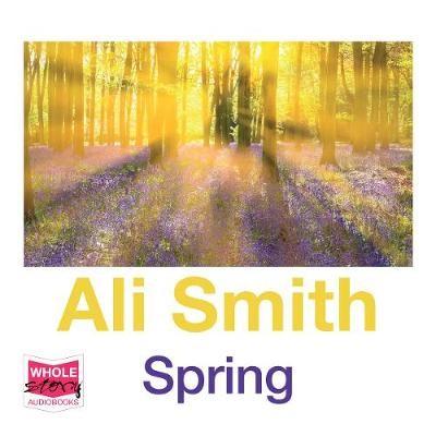 Spring - pr_1776363