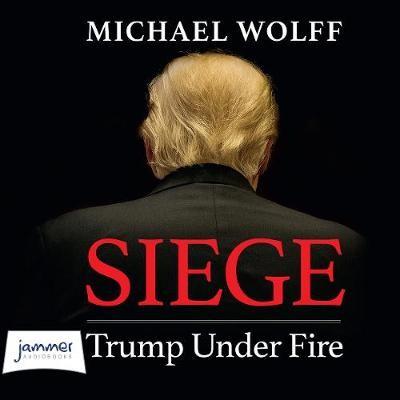 Siege - pr_1776288