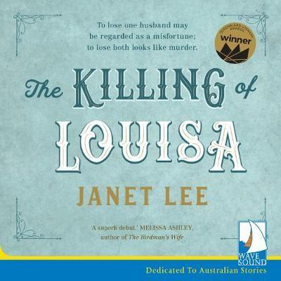 The Killing of Louisa -