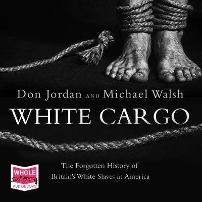 White Cargo -