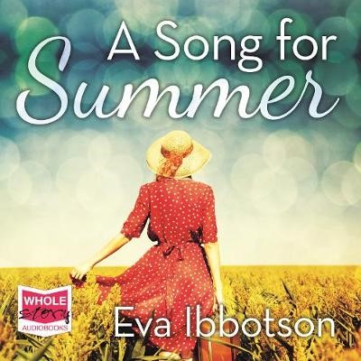 A Song for Summer -