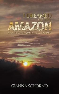 I Dreamed of the Amazon - pr_31357