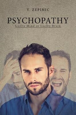 Psychopathy: Guilty Mind or Guilty Brain - pr_31369
