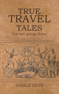True Travel Tales - pr_31878