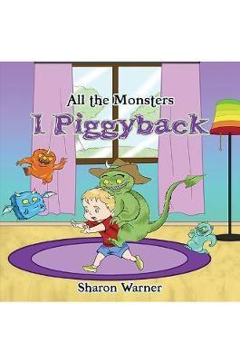All the Monsters I Piggyback - pr_70301