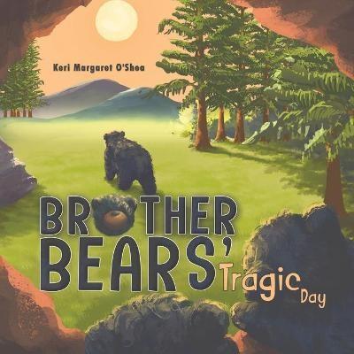 Brother Bears' Tragic Day - pr_1762866