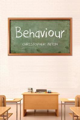 Behaviour - pr_31376