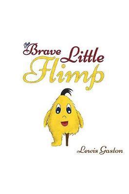 The Brave Little Flimp - pr_31363