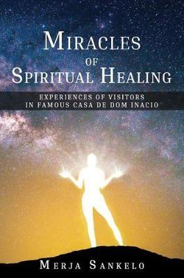 Miracles of Spiritual Healing - pr_35439