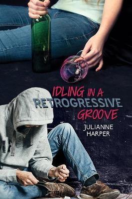 Idling in a Retrogressive Groove - pr_247209