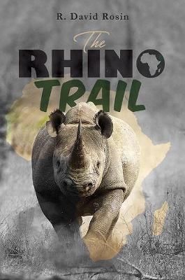 The Rhino Trail -