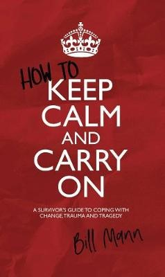 How to Keep Calm and Carry On - pr_36784
