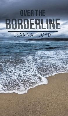 Over the Borderline -
