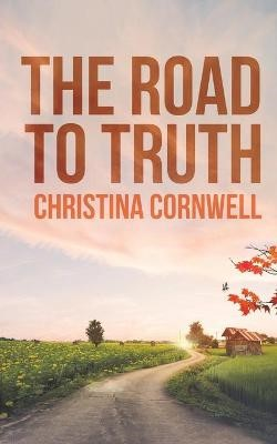 The Road to Truth - pr_420487