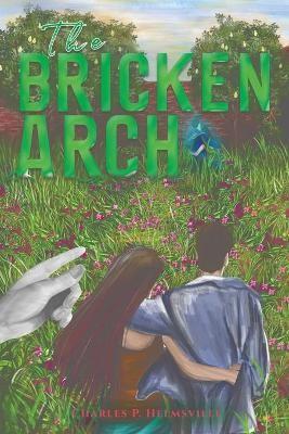 The Bricken Arch -