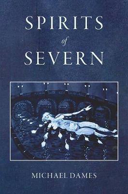 Spirits of Severn -