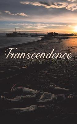 Transcendence - pr_1745587