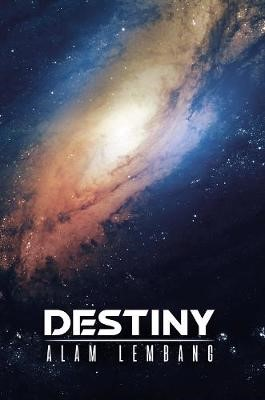 DESTINY - pr_31377