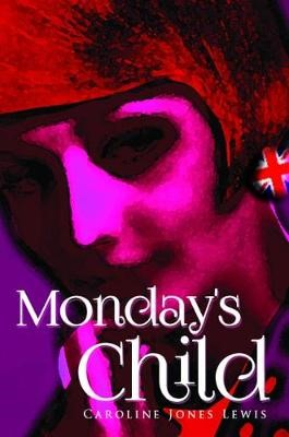 Monday's Child - pr_397696